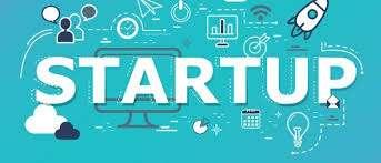 agevolazioni startup