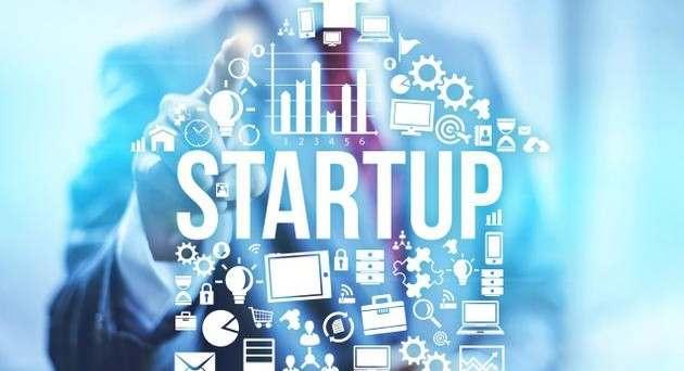 costituire startup online