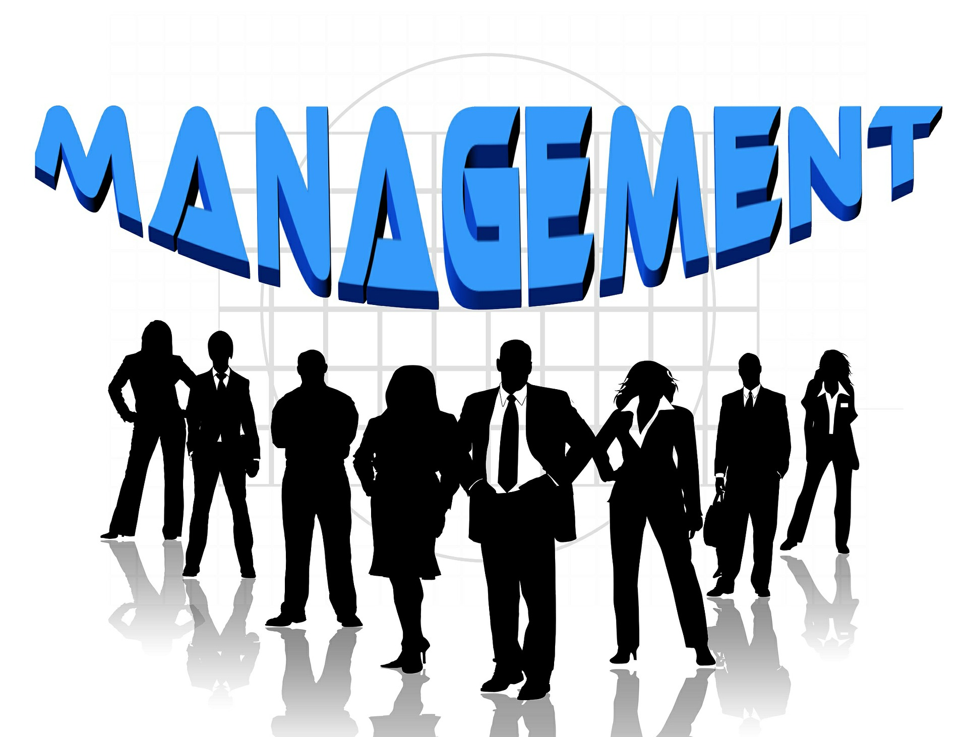 dimissioni con efficacia immediate nel consiglio di amministrazione