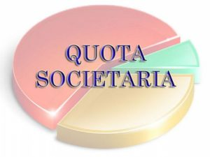 capitale sociale srl